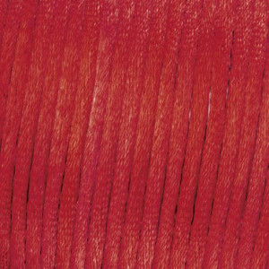 Flechtkordel Satin, 1.5 mm, 50 m, bordeaux