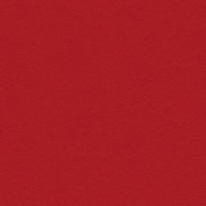 My Colors Cardstock, Heavyweight 12202, 30,6 x 30,6 cm / 12 x 12 Inch, 270 g/m², Chinese Red, 2 BOGEN IM SET
