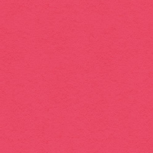 My Colors Cardstock, Heavyweight 11103, 30,6 x 30,6 cm / 12 x 12 Inch, 270 g/m², Watermelon Pink, 2 BOGEN IM SET