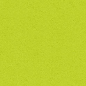 My Colors Cardstock, Heavyweight 15501, 30,6 x 30,6 cm / 12 x 12 Inch, 270 g/m², Lemon Lime, 2 BOGEN IM SET