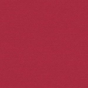 My Colors Cardstock, Canvas 52211, 30,6 x 30,6 cm / 12 x 12 Inch, 216 g/m², Red Cherry, 2 BOGEN IM SET