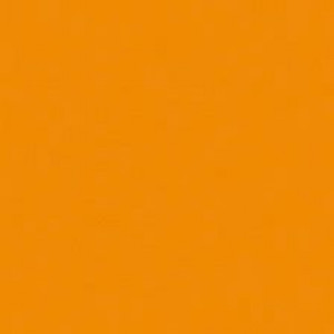 ARMERINA Marker, 145 x 13 x 13 mm, 6 ml, orange