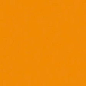 ARMERINA, 35 x 35 x 70 mm, 30 ml, orange