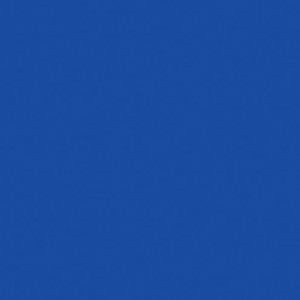 FolkArt Fabric Paint opaque 59 ml, brilliant blue