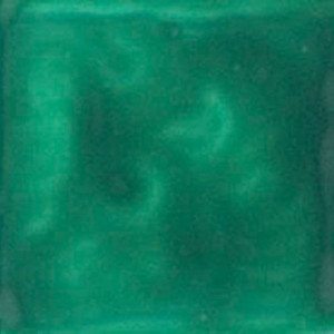 Gallery Glass 59 ml, emerald green