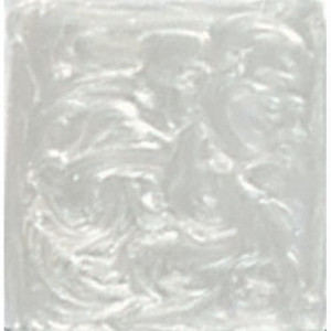 Gallery Glass 59 ml, white pearl