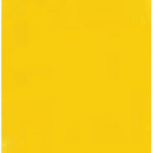 Gallery Glass 59 ml, citrus yellow