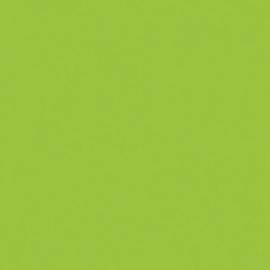 Martha Stewart Multi-Surface Acrylic, Satin, 59 ml, green olive
