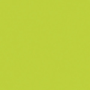 Martha Stewart Multi-Surface Acrylic, Satin, 59 ml, granny smith