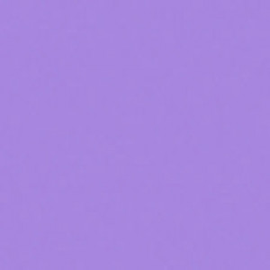Martha Stewart Multi-Surface Acrylic, Satin, 59 ml, hydrangea purple