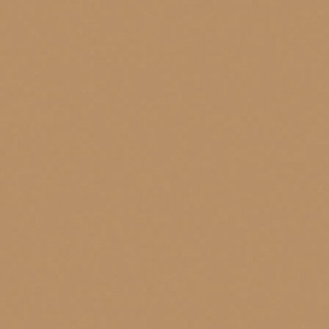 Martha Stewart Multi-Surface Acrylic, Satin, 59 ml, acorn