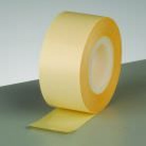 Deko-Tape Doppelklebeband, 25 mm x 10 m, 1 Stk transparent