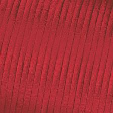 Kordel-Satin, 2 mm, 50 m, bordeaux