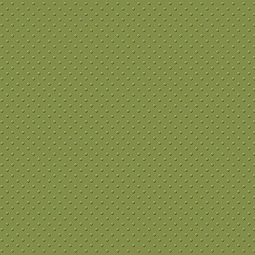 My Colors Cardstock, Mini Dots 35511, 30,6 x 30,6 cm / 12 x 12 Inch, 216 g/m², Beach Grass, 2 BOGEN IM SET