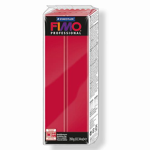 Fimo® Professional, 350 g, champagner