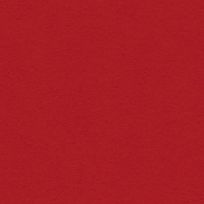 My Colors Cardstock, Heavyweight 12202, 30,6 x 30,6 cm / 12 x 12 Inch, 270 g/m², Chinese Red, Bogenpreis