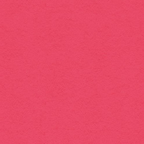 My Colors Cardstock, Heavyweight 11103, 30,6 x 30,6 cm / 12 x 12 Inch, 270 g/m², Watermelon Pink, Bogenpreis