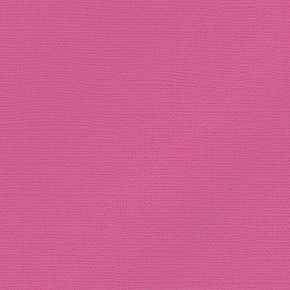 My Colors Cardstock, Glimmer 21104, 30,6 x 30,6 cm / 12 x 12 Inch, 216 g/m², Frosty Pink, Bogenpreis