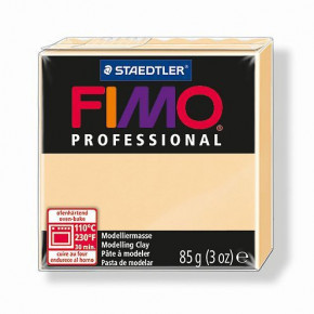 Fimo® Professional, 85 g, champagner