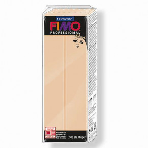Fimo® Professional Doll Art, 350 g, sand