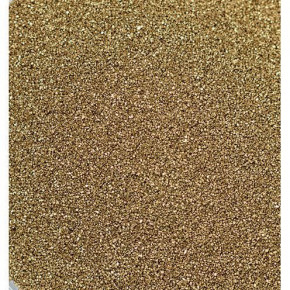 Embossingpuder 10 g, gold